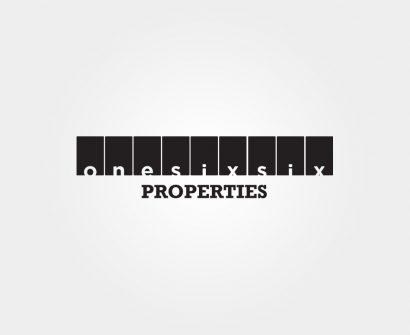 166-properties.jpg