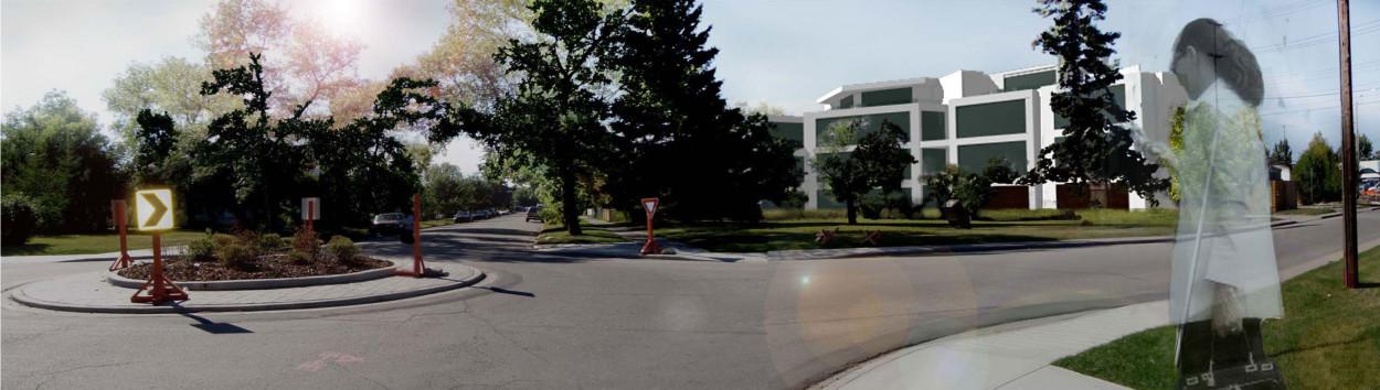 442-15-Avenue-NE-Renfrew-Calgary-Round-About-Street-View.jpg