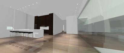 442-15-Avenue-NE-Unit-137-View-Northwest-to-Kitchen.jpg
