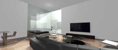 442-15-Avenue-NE-View-Through-Living-Room.jpg