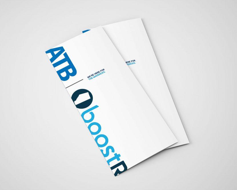 ATB-BoostR-1