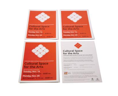 Artsmart-Brochure.jpg