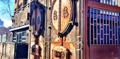 Bar-C-2.jpg