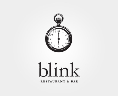 Blink-Restaurant-Bar.jpg