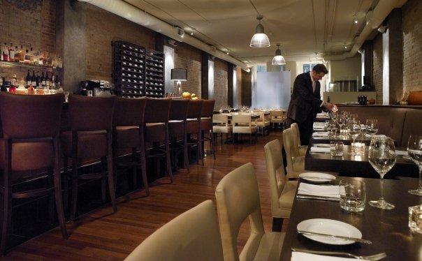 Blink-Restaurant-Food-Network-Most-Romantic-Restaurant.jpeg