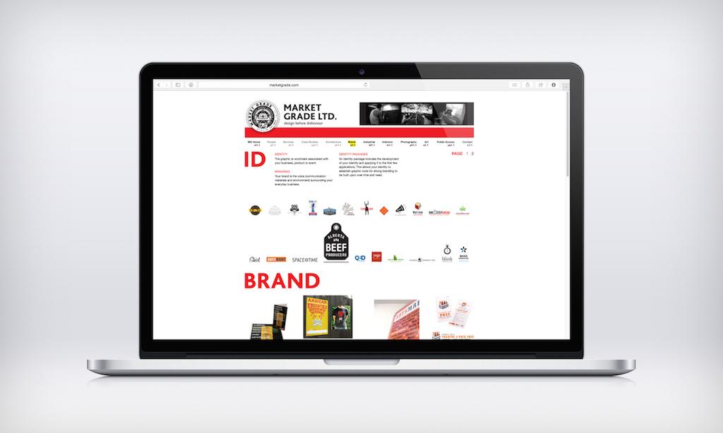 Brand2.jpg