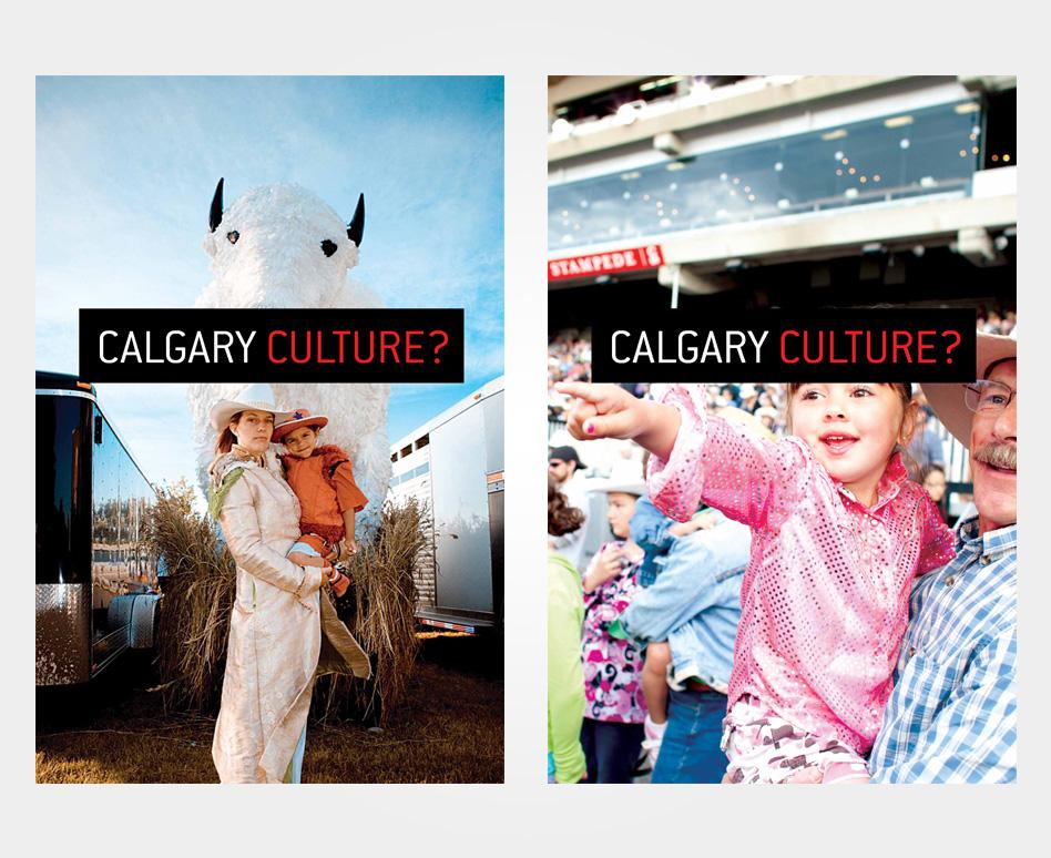 Calgary-Culture-03.jpg