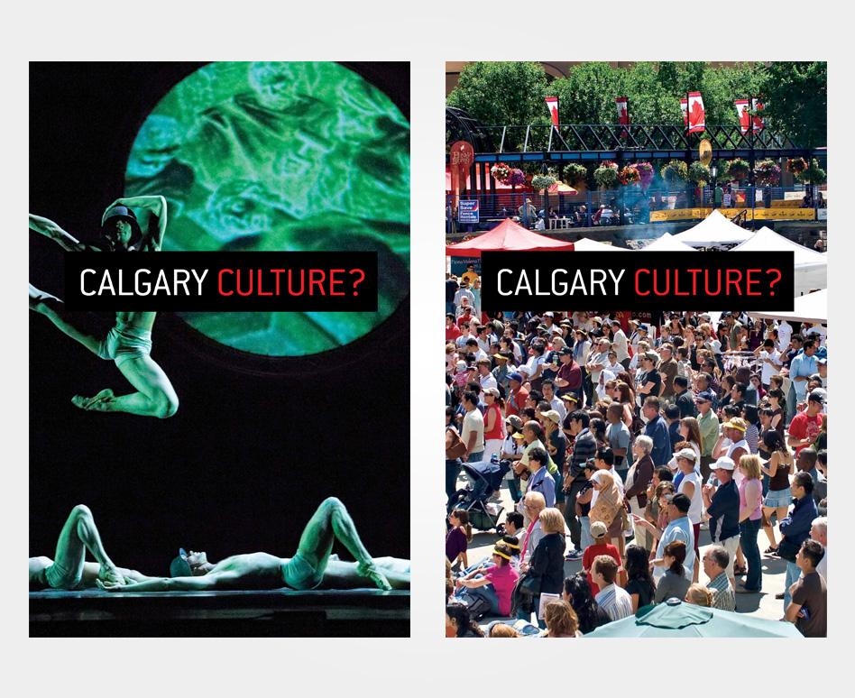 Calgary-Culture-04.jpg