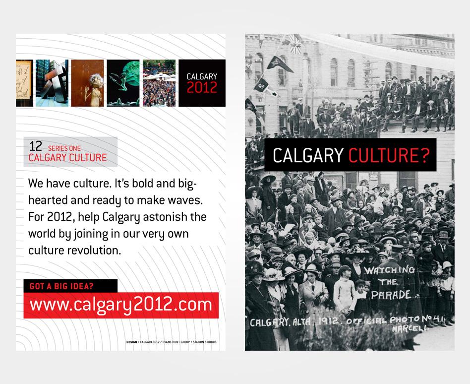 Calgary-Culture-07.jpg