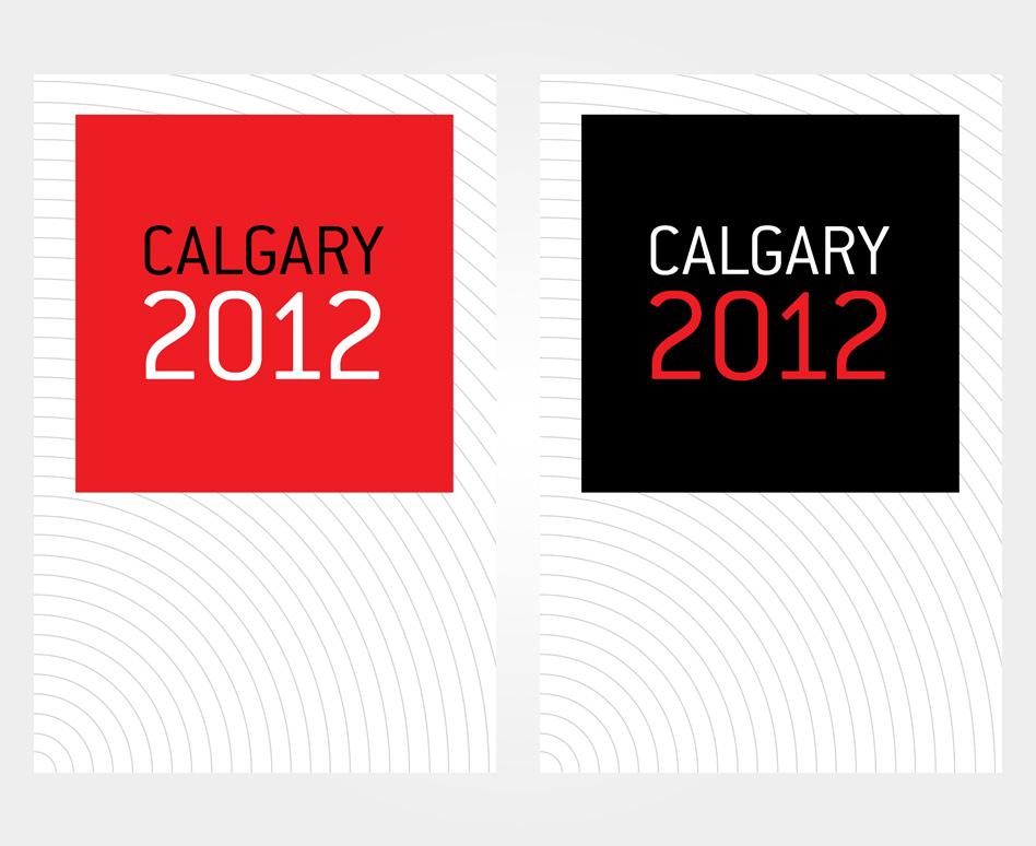 Calgary-Culture-09.jpg
