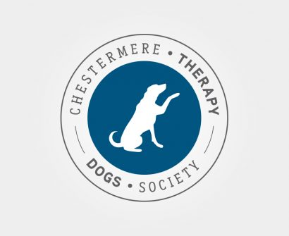 Chestermere-Therapy-Dogs.jpg