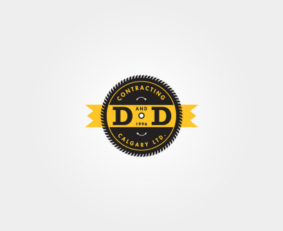 D-and-D-Contracting-Calgary-Ltd.jpg