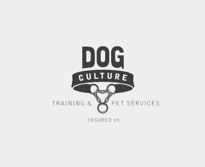 Dog-Culture-Training-Pet-Services.jpg