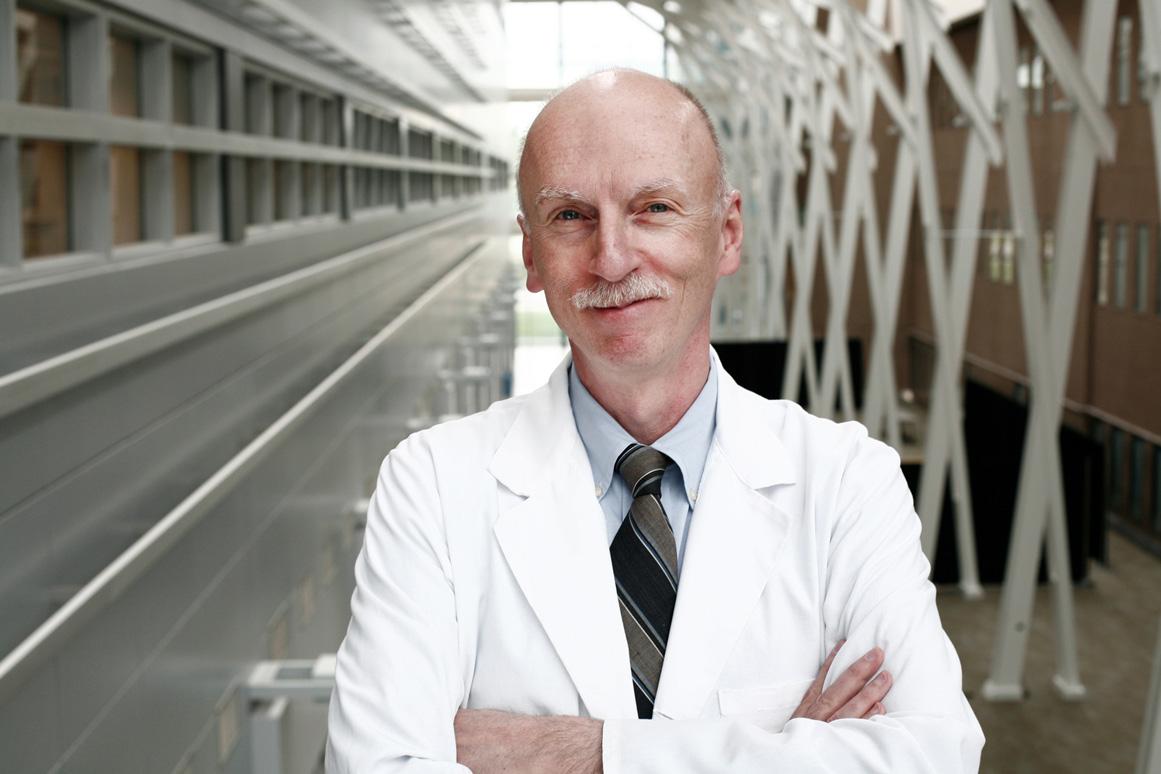 Dr.-Greg-Cairncross.jpg