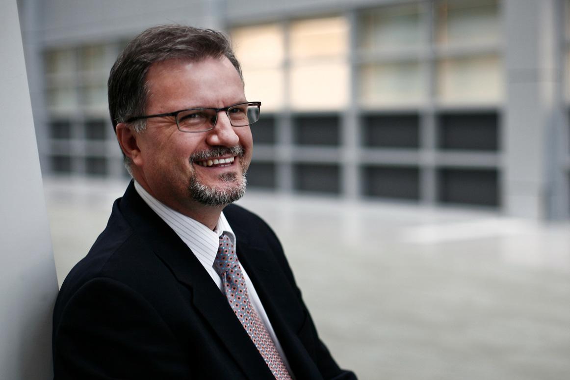 Dr.-Samuel-Wiebe.jpg