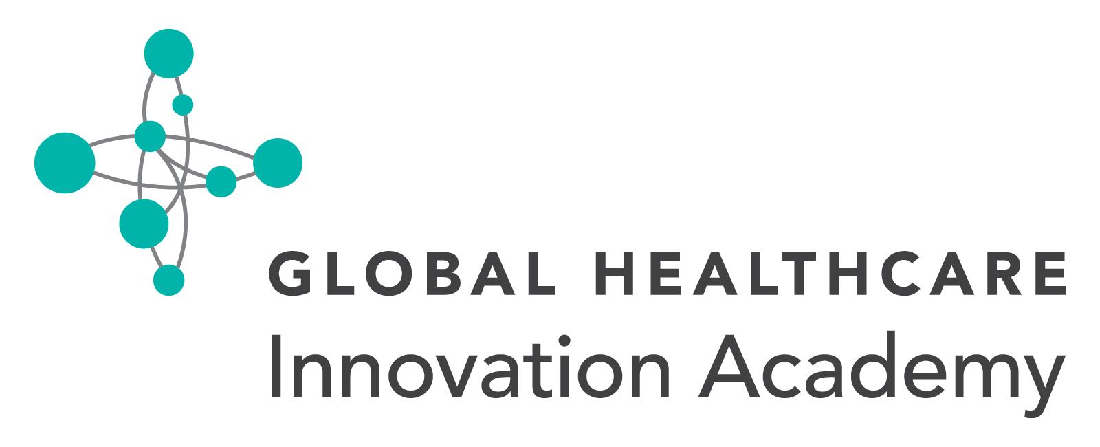Global-Healthcare-Innovation-Academy-Calgary