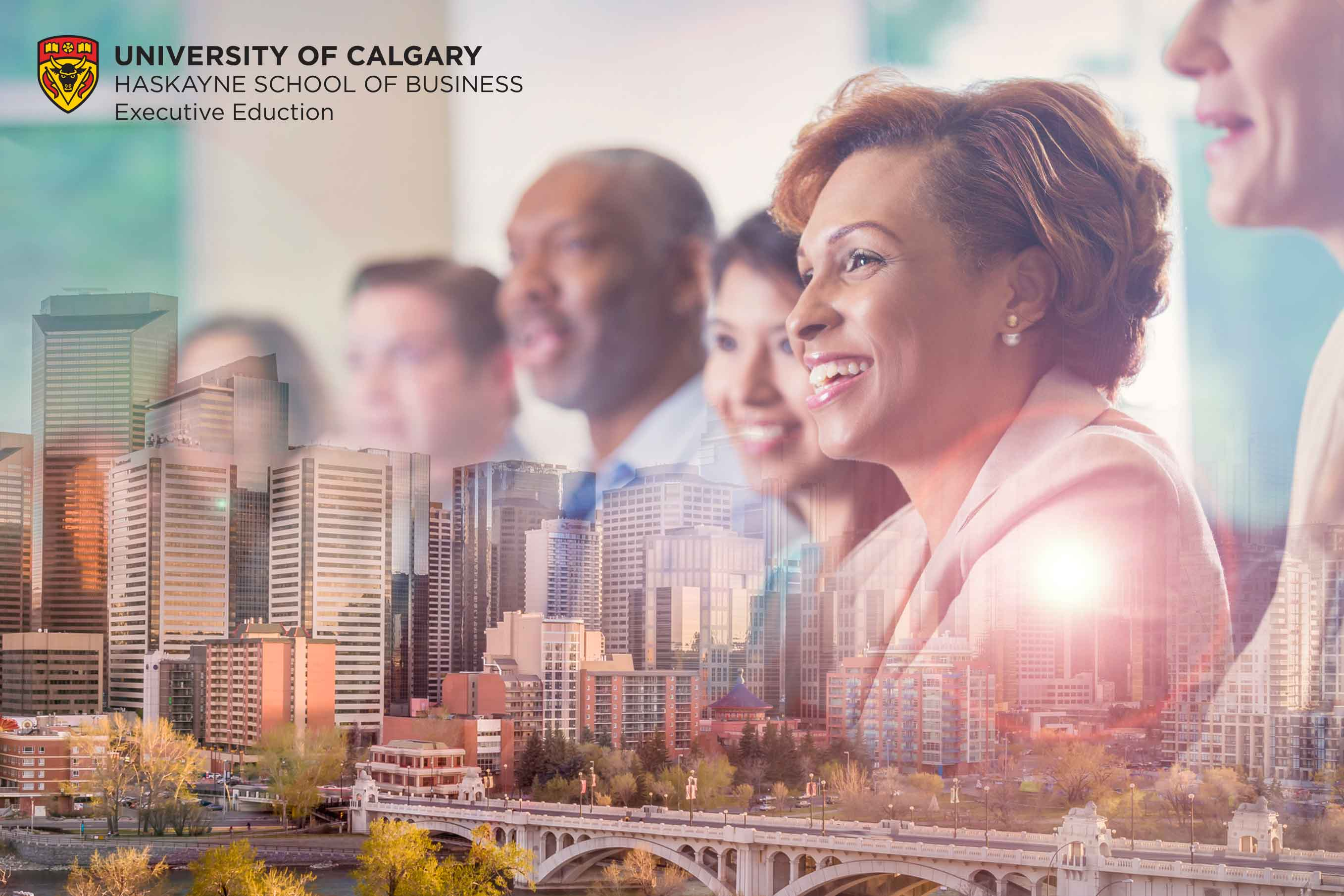 Haskayne-School-of-Business-Executive-Education-Hero-Image-Lensflare-2.jpg