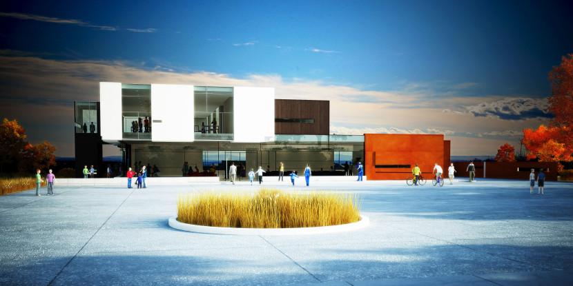 Heartland School Aspen Calgary 1