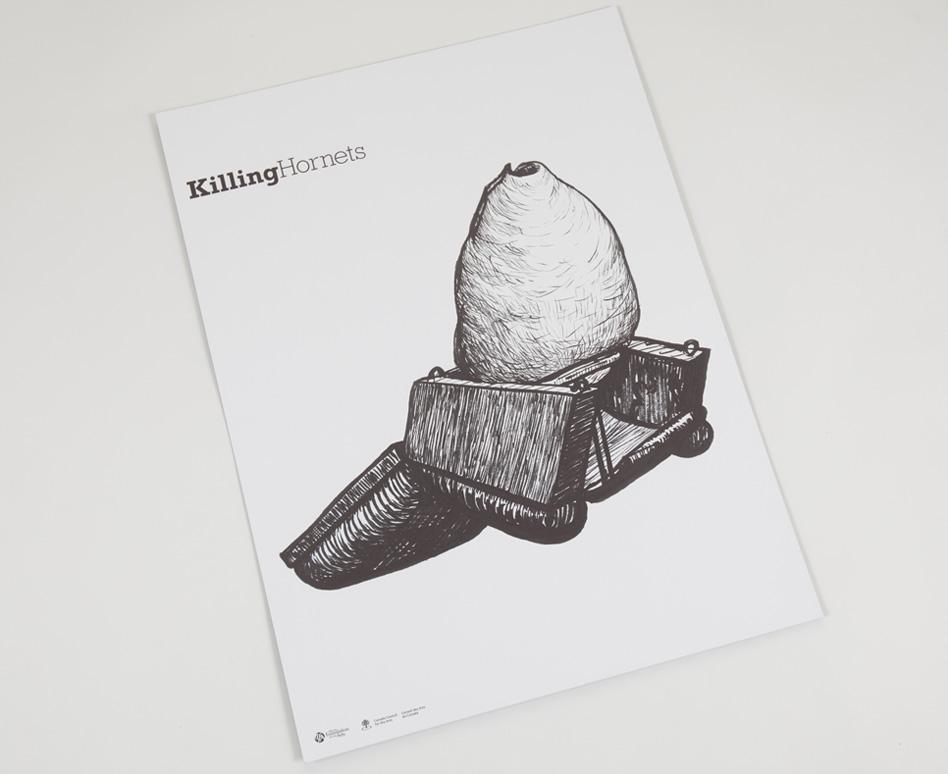 Killing-Hornets-1.jpg