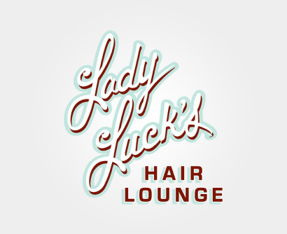 Lady-Luck-Hair-Lounge.jpg