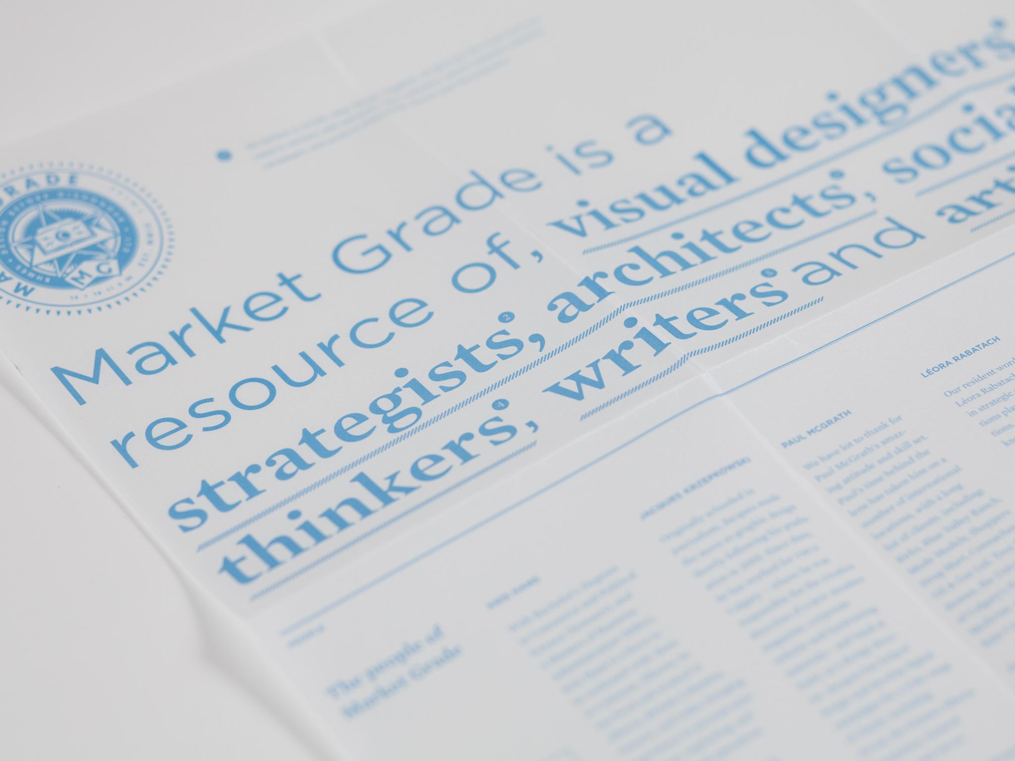 Market-Grade-Brochure-1.jpg