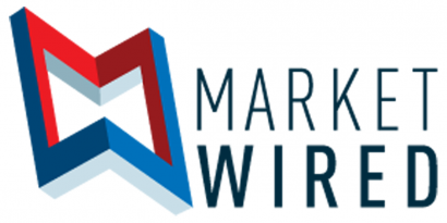 Market-Wired