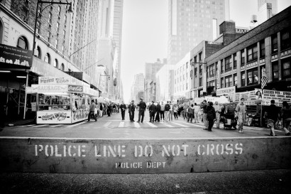 NYC-Police-Line-Do-Not-Cross.jpg