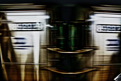 NYC-Subway-2.jpg