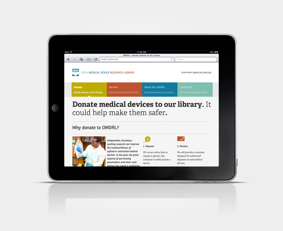 Open-Medical-Device-Research-Library-iPad.jpg