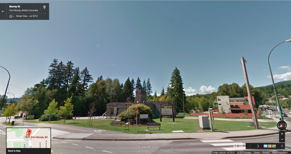Port-Moody-Shipping-Container-Park-Site.jpg