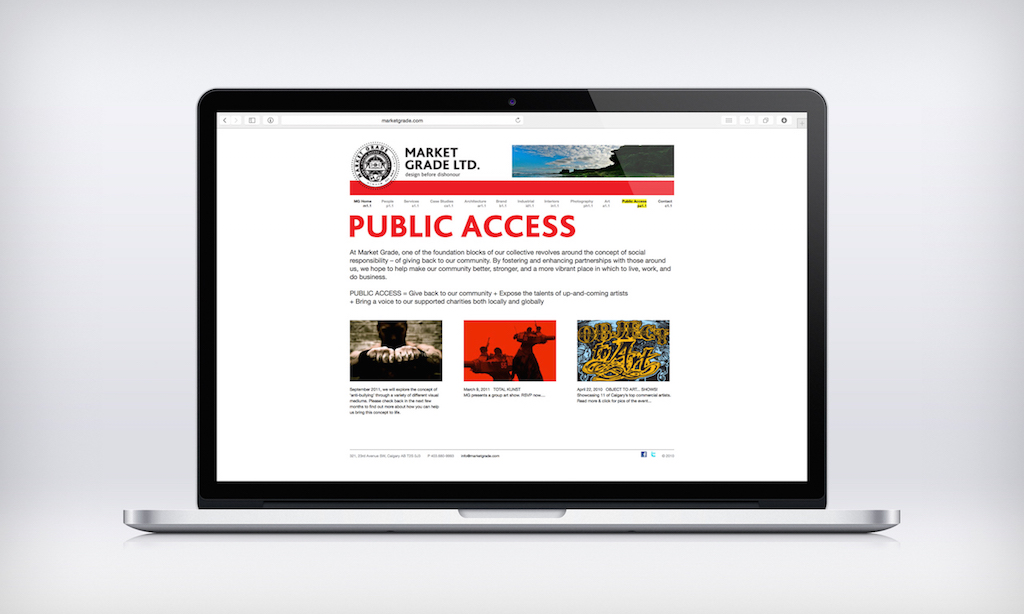 Public-Access.jpg