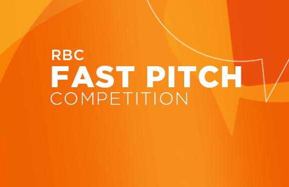 RBC_FastPitch_2016