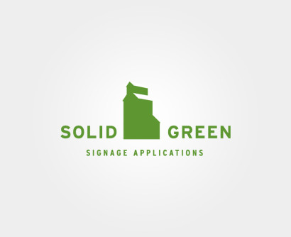 Solid-Green-Signage-Applications.jpg