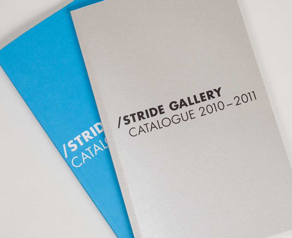 Stride-Gallery-Catalogue-1.jpg