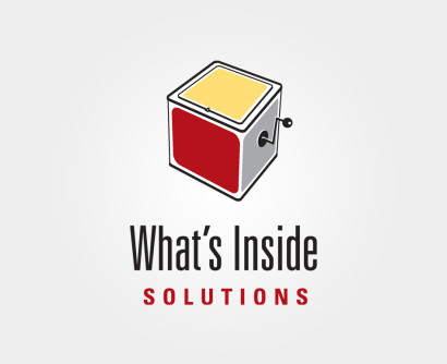 Whats-Inside-Solutions.jpg
