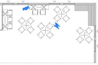 action-dignity-calgary-youth_hub_floor_plan.png