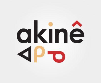 akine-well-optimization.jpg