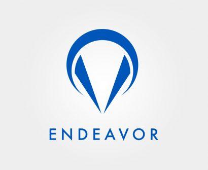 endeavor-technologies