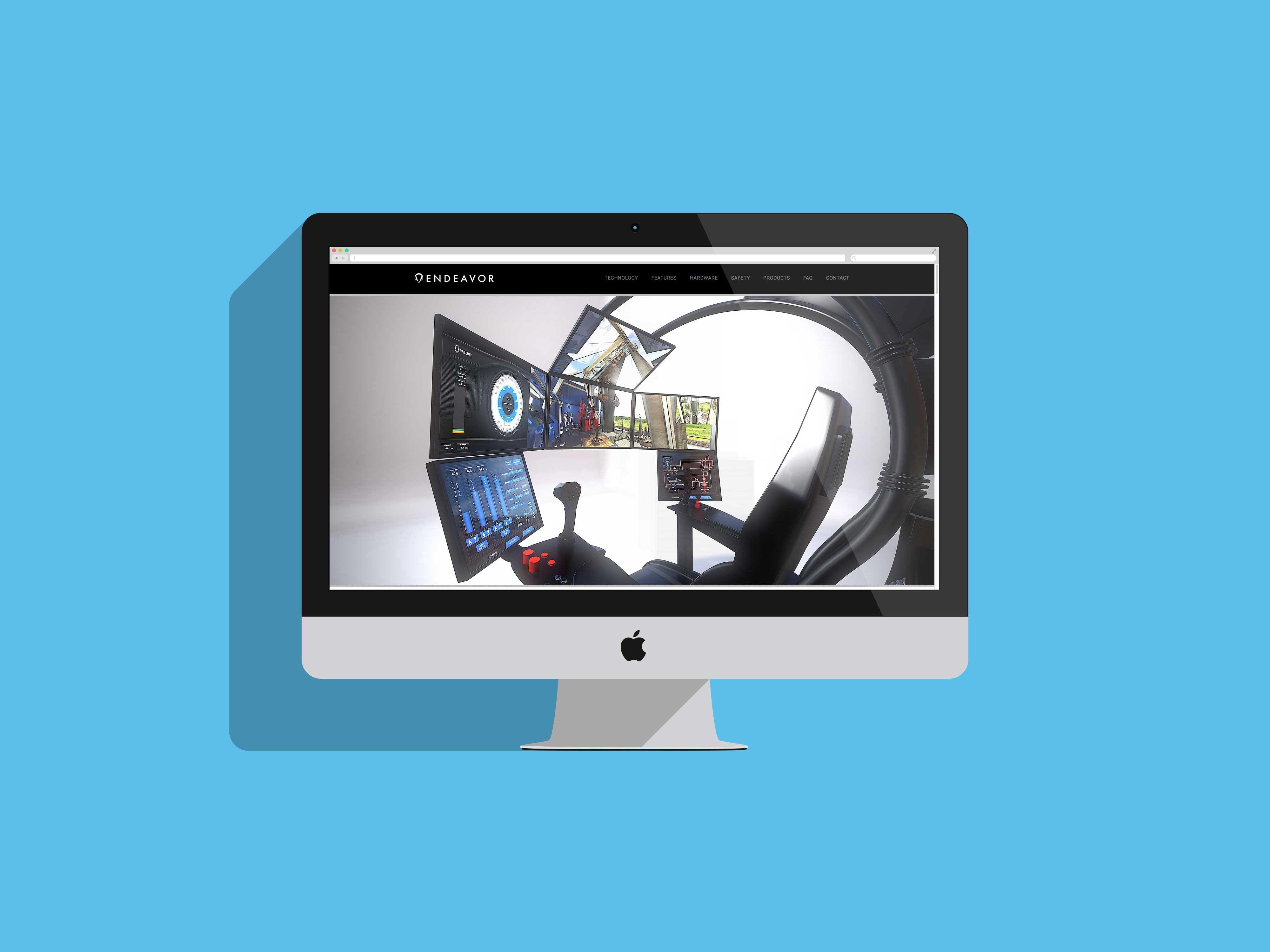 endeavor-technologies1.jpg