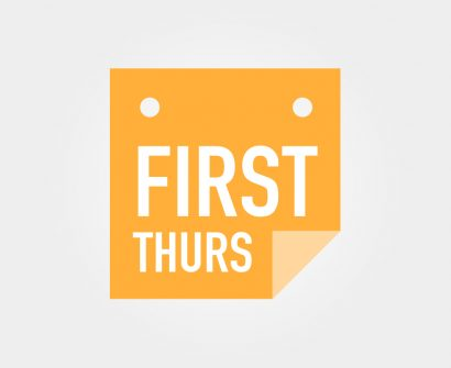 first-thursday-calgary