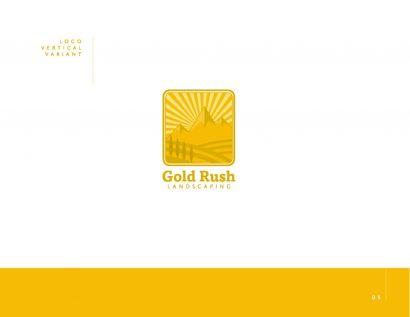 gold-rush-landscaping-calgary-06.jpg