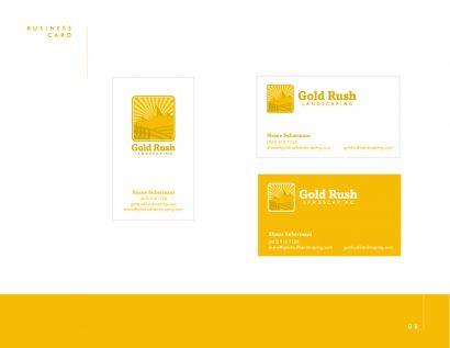 gold-rush-landscaping-calgary-10.jpg