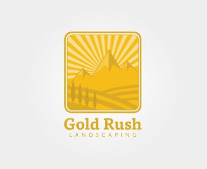 gold-rush-landscaping-calgary