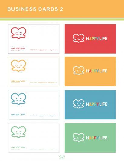 happylife-healthcare-08.jpg