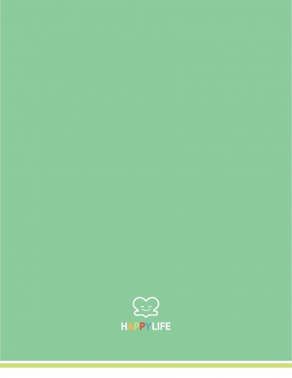 happylife-healthcare-10.jpg