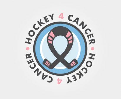 hockey-4-cancer.jpg