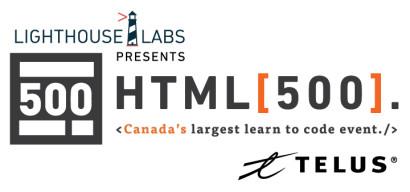 html500_logo_telus