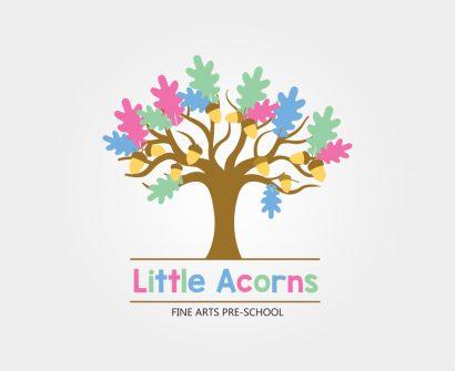 little-acorns-preschool-chestermere.jpg