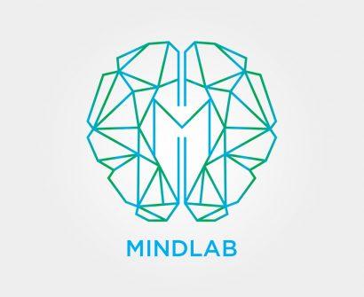 mind-lab.jpg