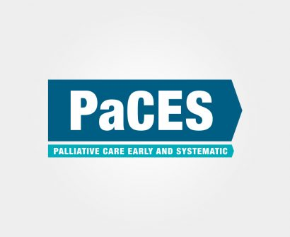 pallitative-care-early-and-systemic-paces.jpg